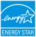 200px-Energy_Star_logo_svg_