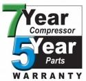 7-5-warranty-logo-copy-300x282