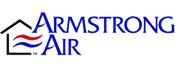 Armstrong-Air-Logo-JPG-300x116