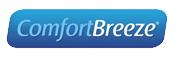 ComfortBreeze-Logo--300x99