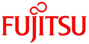 Fujitsu-6-300x150